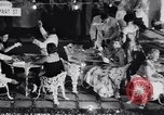 Image of Float parade Miami Florida USA, 1956, second 23 stock footage video 65675040949