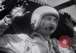 Image of Helicopter Fort Belvoir Virginia USA, 1956, second 11 stock footage video 65675040953