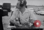 Image of Helicopter Fort Belvoir Virginia USA, 1956, second 15 stock footage video 65675040953