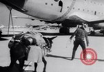 Image of Jet Air Show Abilene Texas USA, 1956, second 14 stock footage video 65675040954