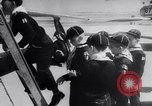 Image of Jet Air Show Abilene Texas USA, 1956, second 17 stock footage video 65675040954