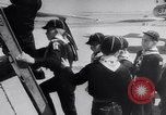 Image of Jet Air Show Abilene Texas USA, 1956, second 19 stock footage video 65675040954