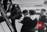 Image of Jet Air Show Abilene Texas USA, 1956, second 20 stock footage video 65675040954
