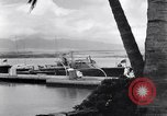 Image of PBY Catalina Pearl Harbor Hawaii USA, 1942, second 17 stock footage video 65675040958