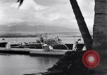 Image of PBY Catalina Pearl Harbor Hawaii USA, 1942, second 18 stock footage video 65675040958