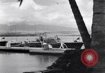 Image of PBY Catalina Pearl Harbor Hawaii USA, 1942, second 20 stock footage video 65675040958