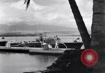 Image of PBY Catalina Pearl Harbor Hawaii USA, 1942, second 21 stock footage video 65675040958