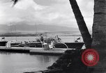 Image of PBY Catalina Pearl Harbor Hawaii USA, 1942, second 22 stock footage video 65675040958