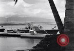 Image of PBY Catalina Pearl Harbor Hawaii USA, 1942, second 23 stock footage video 65675040958