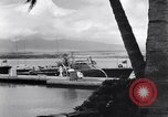 Image of PBY Catalina Pearl Harbor Hawaii USA, 1942, second 25 stock footage video 65675040958