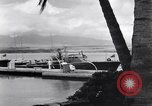 Image of PBY Catalina Pearl Harbor Hawaii USA, 1942, second 26 stock footage video 65675040958