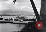 Image of PBY Catalina Pearl Harbor Hawaii USA, 1942, second 27 stock footage video 65675040958