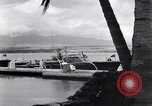 Image of PBY Catalina Pearl Harbor Hawaii USA, 1942, second 28 stock footage video 65675040958