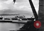 Image of PBY Catalina Pearl Harbor Hawaii USA, 1942, second 29 stock footage video 65675040958