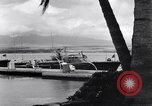 Image of PBY Catalina Pearl Harbor Hawaii USA, 1942, second 30 stock footage video 65675040958