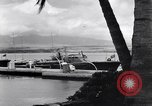 Image of PBY Catalina Pearl Harbor Hawaii USA, 1942, second 31 stock footage video 65675040958