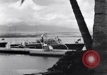 Image of PBY Catalina Pearl Harbor Hawaii USA, 1942, second 34 stock footage video 65675040958