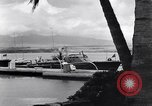 Image of PBY Catalina Pearl Harbor Hawaii USA, 1942, second 35 stock footage video 65675040958
