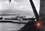 Image of PBY Catalina Pearl Harbor Hawaii USA, 1942, second 36 stock footage video 65675040958