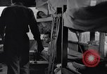 Image of sick patients Green Island South Pacific, 1944, second 27 stock footage video 65675040961