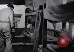 Image of sick patients Green Island South Pacific, 1944, second 28 stock footage video 65675040961