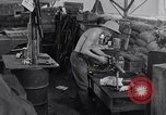 Image of ordnance Green Island South Pacific, 1944, second 2 stock footage video 65675040962