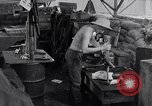 Image of ordnance Green Island South Pacific, 1944, second 8 stock footage video 65675040962