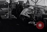 Image of ordnance Green Island South Pacific, 1944, second 10 stock footage video 65675040962