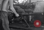 Image of ordnance Green Island South Pacific, 1944, second 23 stock footage video 65675040962