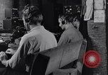 Image of ordnance Green Island South Pacific, 1944, second 25 stock footage video 65675040962