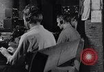 Image of ordnance Green Island South Pacific, 1944, second 27 stock footage video 65675040962