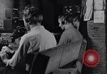 Image of ordnance Green Island South Pacific, 1944, second 29 stock footage video 65675040962