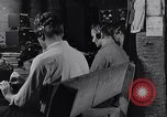 Image of ordnance Green Island South Pacific, 1944, second 32 stock footage video 65675040962