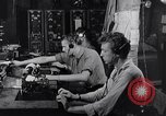 Image of ordnance Green Island South Pacific, 1944, second 33 stock footage video 65675040962
