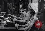 Image of ordnance Green Island South Pacific, 1944, second 35 stock footage video 65675040962