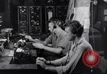 Image of ordnance Green Island South Pacific, 1944, second 36 stock footage video 65675040962
