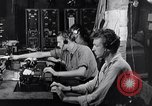 Image of ordnance Green Island South Pacific, 1944, second 39 stock footage video 65675040962