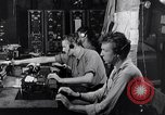 Image of ordnance Green Island South Pacific, 1944, second 42 stock footage video 65675040962