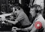 Image of ordnance Green Island South Pacific, 1944, second 46 stock footage video 65675040962