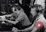 Image of ordnance Green Island South Pacific, 1944, second 47 stock footage video 65675040962