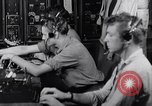 Image of ordnance Green Island South Pacific, 1944, second 50 stock footage video 65675040962