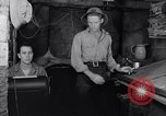 Image of ordnance Green Island South Pacific, 1944, second 54 stock footage video 65675040962