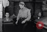 Image of ordnance Green Island South Pacific, 1944, second 55 stock footage video 65675040962