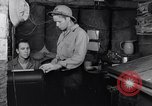 Image of ordnance Green Island South Pacific, 1944, second 56 stock footage video 65675040962