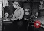Image of ordnance Green Island South Pacific, 1944, second 59 stock footage video 65675040962