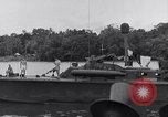 Image of Motor Torpedo Squadron Green Island South Pacific, 1944, second 62 stock footage video 65675040964