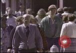 Image of White House United States USA, 1989, second 3 stock footage video 65675040992
