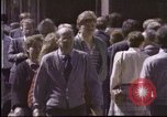 Image of White House United States USA, 1989, second 4 stock footage video 65675040992