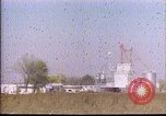 Image of White House United States USA, 1989, second 32 stock footage video 65675040992