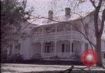 Image of White House United States USA, 1989, second 38 stock footage video 65675040992